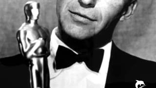 Watch Frank Sinatra Blue Lace video