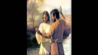 Watch Terry Macalmon Agnus Dei video