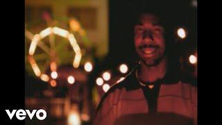 MC Eiht - Geez Make the Hood Go Round (Radio Edit)