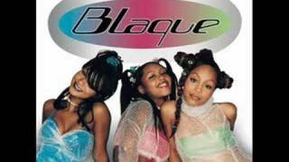 Watch Blaque Blaque Intro video
