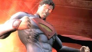 Superman vs The Elite  Wikipedia