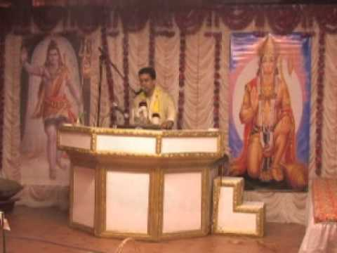 Tum Meri Raakho Laaj Hari by Pundit Munelal Maharaj