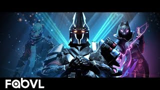 Download lagu Fortnite Rap Song - Go (Season 10 Battle Royale) | FabvL