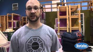 Screen Printing Quick Tips for Preventing Scorching