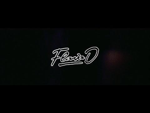 Flava D Feat Miss Fire - Happy