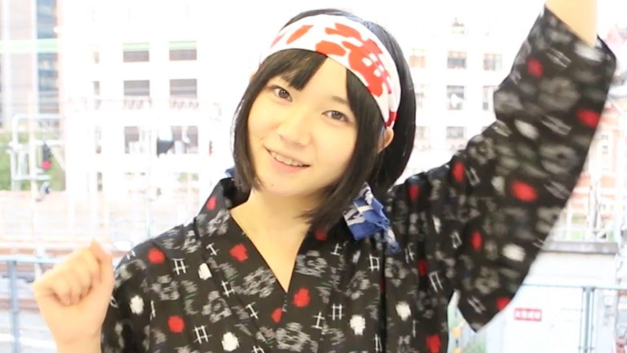 鈴川絢子の画像 p1_25