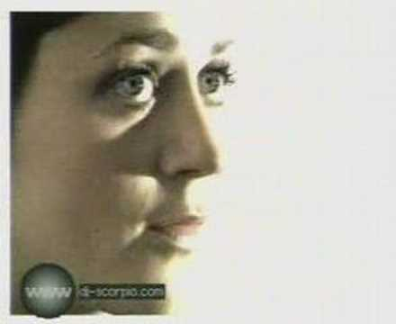 Ladytron - Play Girl Video