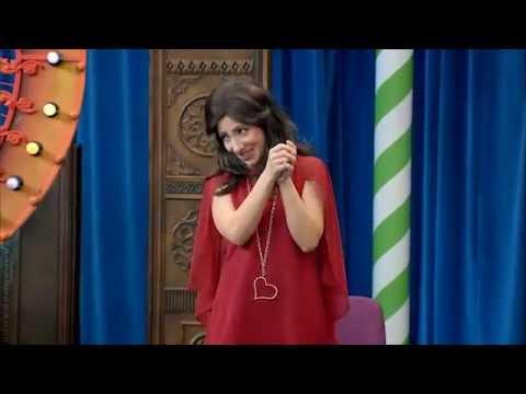 Güldür Güldür Show 59. Bölüm Tanıtımı