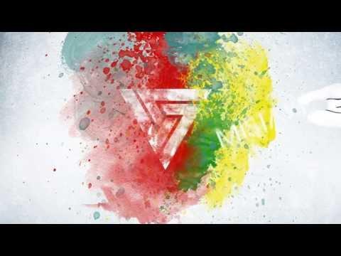 MISTAKE - PŮLNOČNÍ SVĚT (official video)