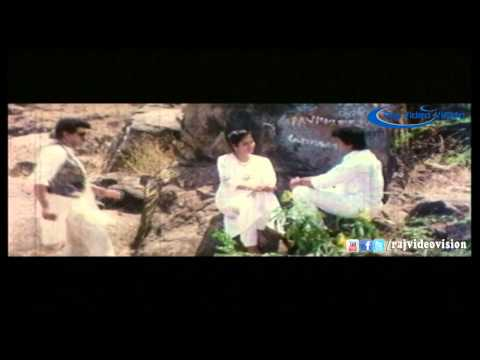 Vasantha Vaasal Full Movie Part 6 video