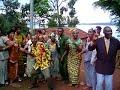 video de musica congolese musicians