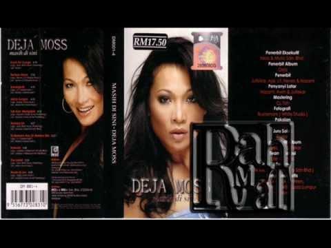 Download DEJA MOSS - BARANGKALI Mp4 baru