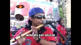 download lagu Kasih Tak Sampai . Karaoke Khusus Cowok gratis