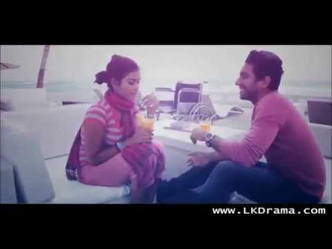 (digu Dasa Dutuwama 2)shantha video