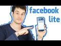 Download Facebook Lite, provatela! Anteprima ITA da TuttoAndroid in Mp3, Mp4 and 3GP