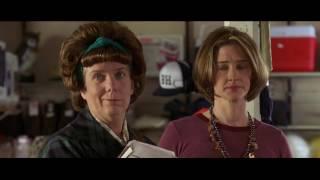 Runaway Bride - Trailer