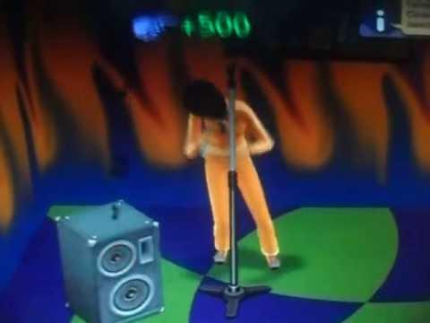 Копия видео Клип ''Музыка''