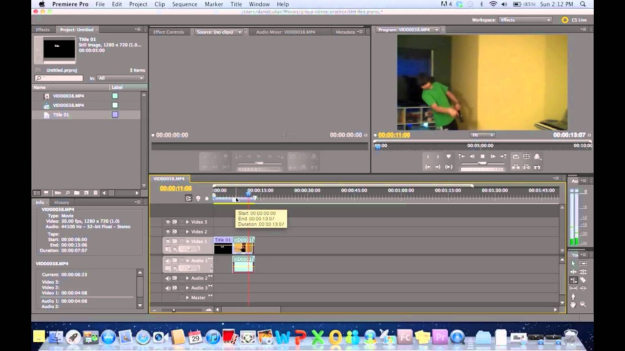 Adobe premiere pro 2.0 full version with keygen uploaded by dhimitri