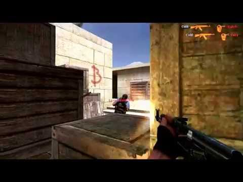 CSS clip of the week i made