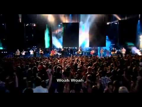 Hillsongs - Its Your Love