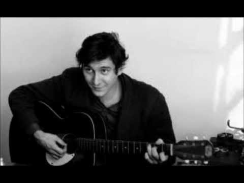 Phil Ochs - This Old World Is Changing Hands