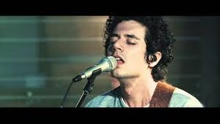 Watch Jesus Culture Oh Lord Youre Beautiful video