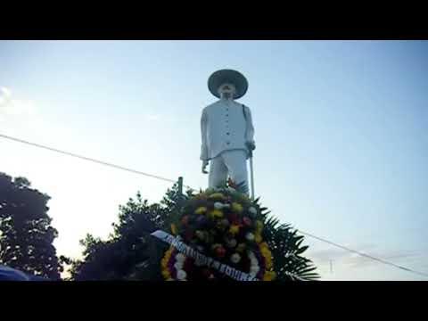 Mi Coamiles Nayarit-6 (MAÑANITAS A PEDRO LOPEZ CHAVEZ)