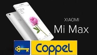Xiaomi Mi Max en Coppel ¿Xiaomi Redmi Note 3 Pro descontinuado?