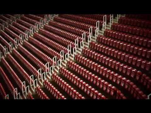 ESPN UK - Barclays Premier League advert -