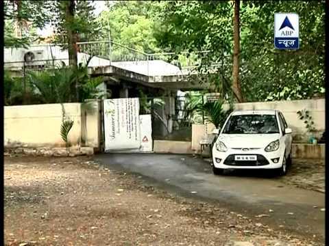 Post-retirement residence for Pratibha Patil finalized in Pune
