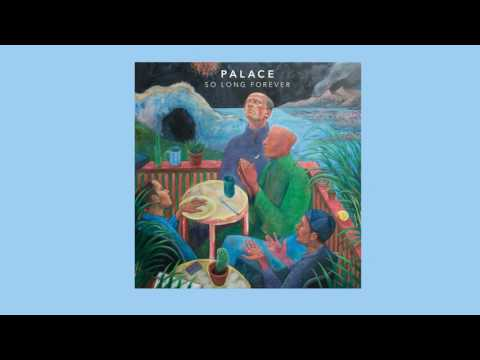 palace  // live well