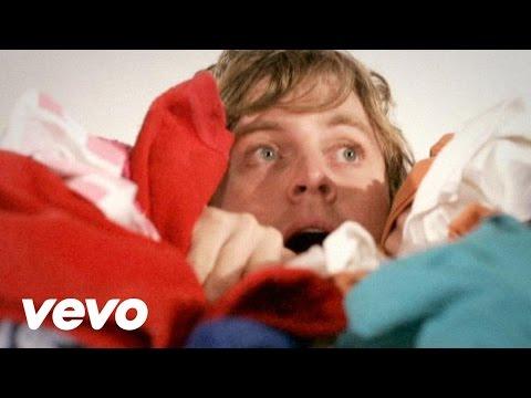 Bob Evans - Hand Me Downs