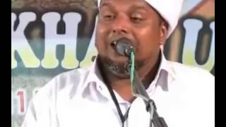 hussain salafi, SHAMEER ASHRAFI  ന്യൂജനറേഷൻ മക്കൽ PART-2
