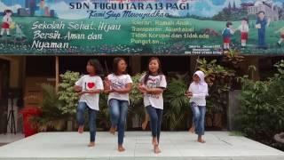 Download Lagu Tari Bungong Jeumpa Kurtilas SDN TUGU UTARA 13 PAGI Gratis STAFABAND