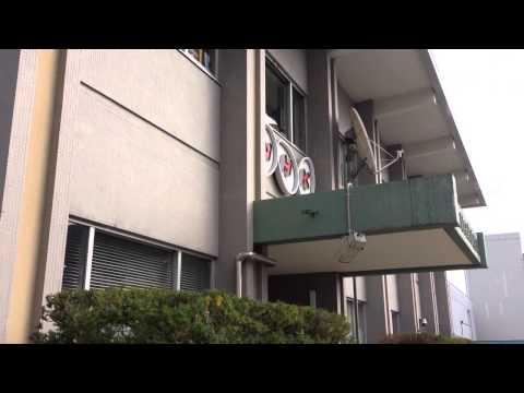 NHK高山支局の投稿動画「NHK高山...