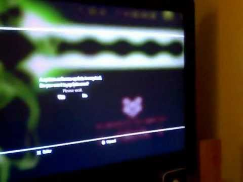 How to bypass new ps3 4.46 update with proxy [PATCHED]