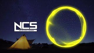 Elektronomia - Energy 【1 HOUR】