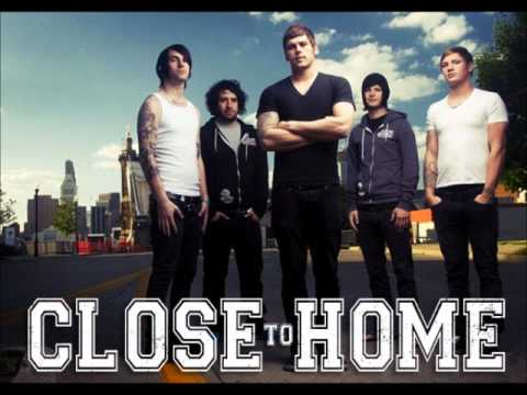 Close To Home - Replay