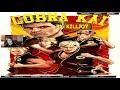 CRUSHING Cobra Kai Zombies [video]