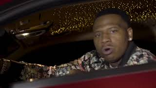 Moneybagg Yo- Rolls Royce (Official Video)