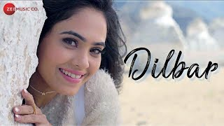 Dilbar Official Music | Malobika Banerjee | Shahid Mallya | Durgesh Rajbhatt |Green Leaf Ent