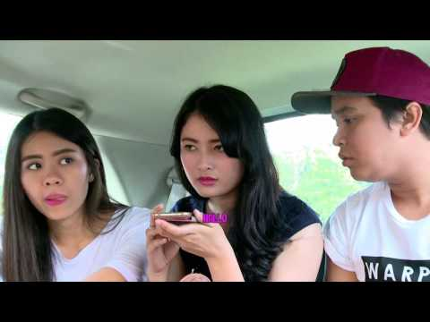 download lagu ANTI JONES - Cewek Tajir Suka Narsis 19/01/17 Part 3 gratis