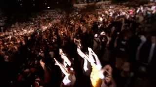 Watch Jay-Z Encore video