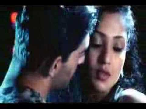 of Suman Ranganathan Kising Hot Free Mp4 Video Download Mp3ster Page 1
