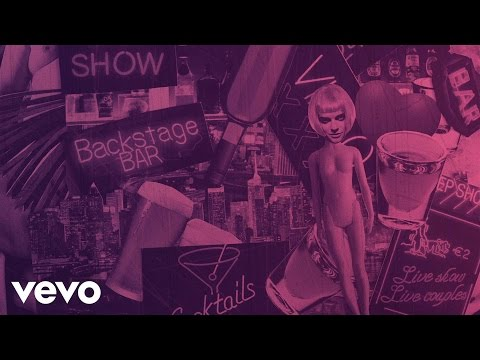 Tove Lo - Talking Body (lyric Video) video