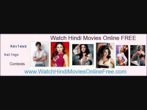 Tu Jaane Na Hot Mix in HD Ajab Prem Ki Ghazab Kahani