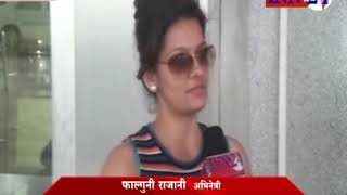 Nagpur Gulfam Kali Interview 21 08 17
