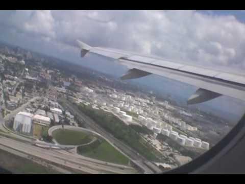 Spirit Airlines Airbus A320 Spirit Airlines Airbus A319