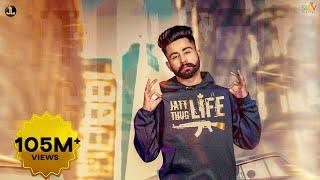 Jatt Life : Varinder Brar (Official Video) Latest Punjabi Songs 2019 | Jatt Life Studios