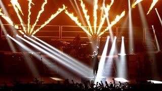 Download Lagu Shinedown LIVE HD Full 2015 US Cellular Cedar Rapids, IA Gratis STAFABAND